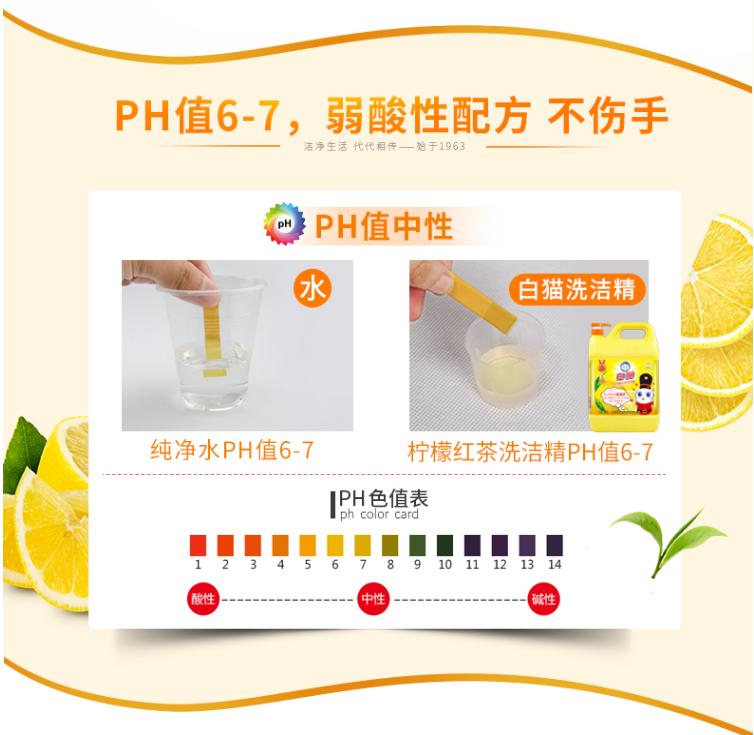 白猫柠檬红茶洗洁精5kg-9.png