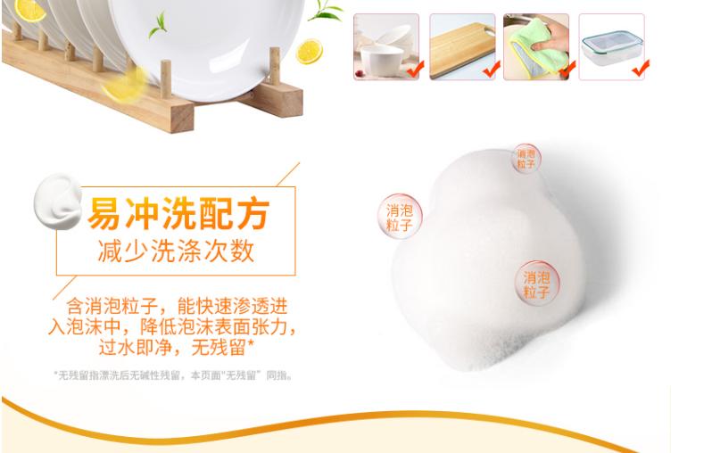 白猫柠檬红茶洗洁精5kg-8.png