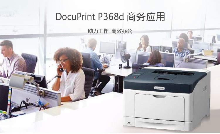 P368d-8.jpg